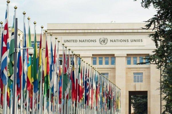 [Brasil mantém assento no Conselho de Direitos Humanos da ONU]