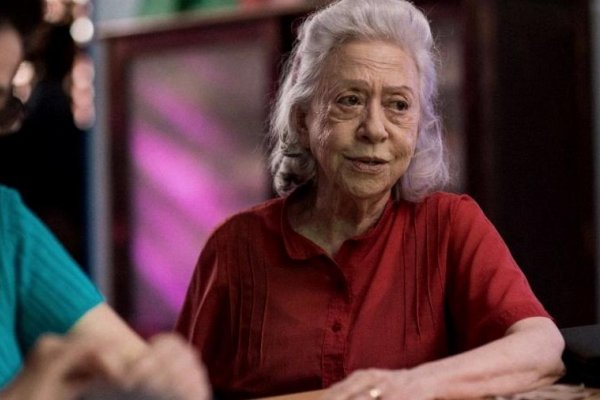 [Ancine proíbe servidores de exibirem filme brasileiro inscrito no Oscar]