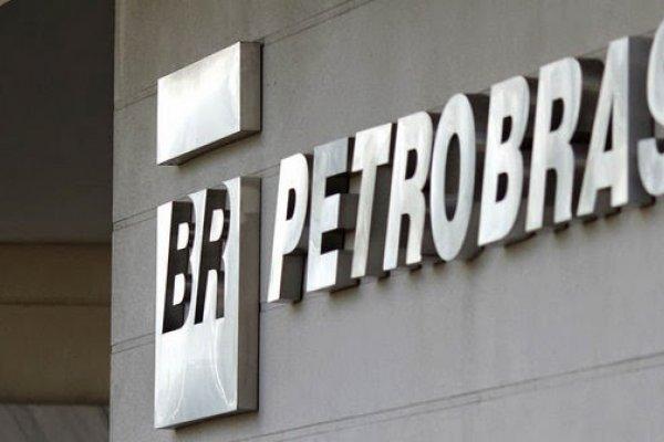 [TST determina devolução de valores bloqueados em contas de entidades sindicais da Petrobras ]
