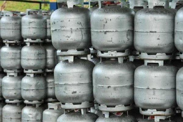 [Botijão de gás será vendido por R$ 50 em Salvador nesta quarta-feira (11)]