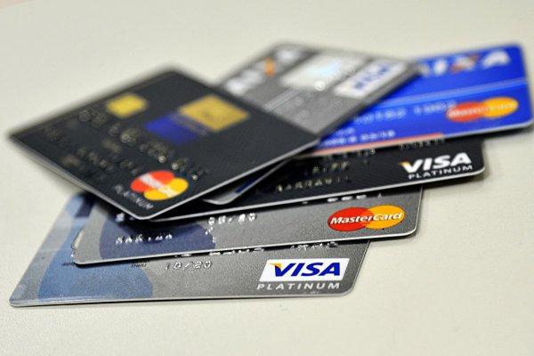 [Banco Central registra aumento de 1,2% no juros do rotativo do cartão de crédito]