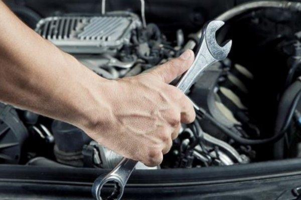 [Confira os seis problemas mais comuns na revisão dos carros premium]