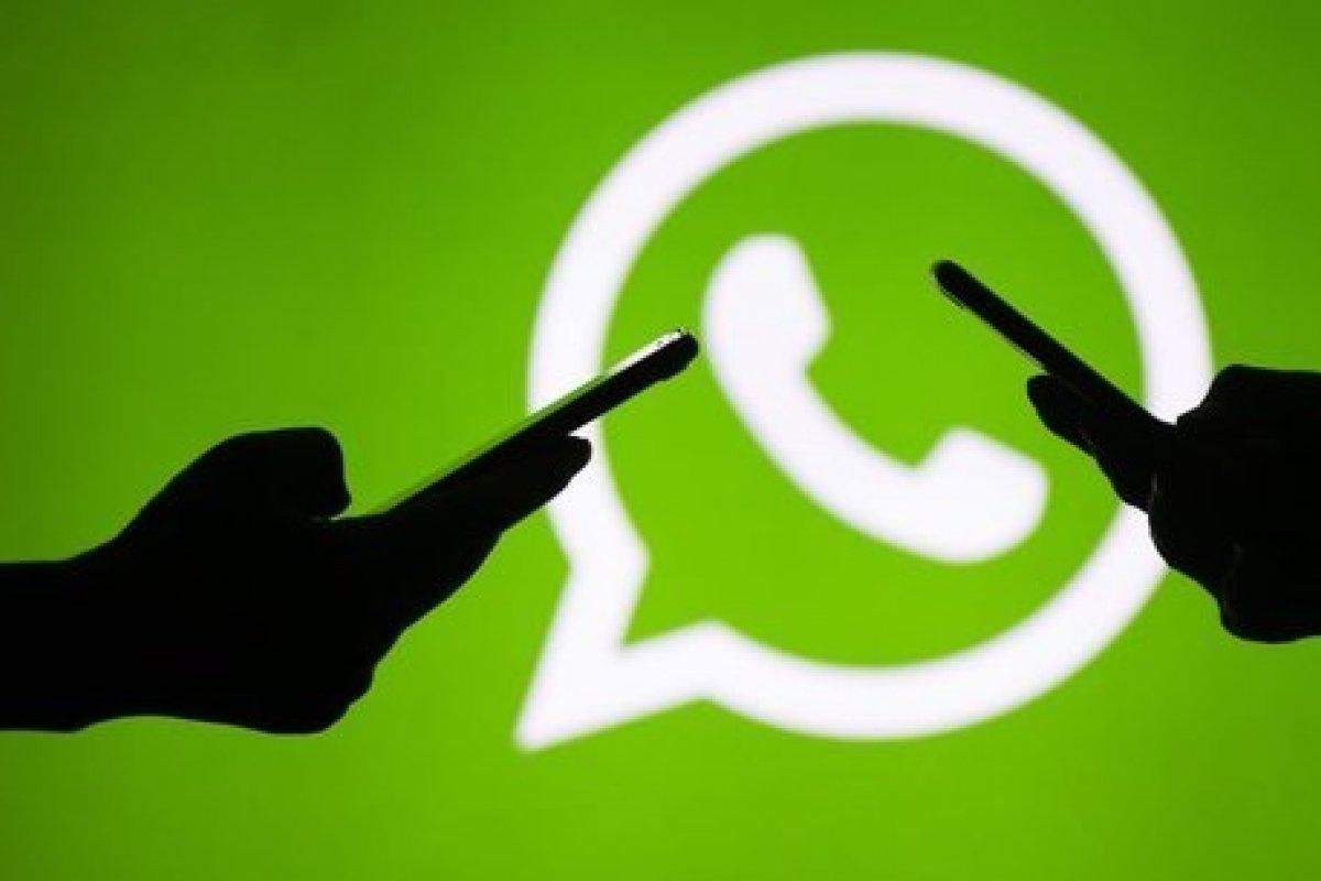 [WhatsApp deixará de funcionar em aparelhos Android e IOS; entenda]