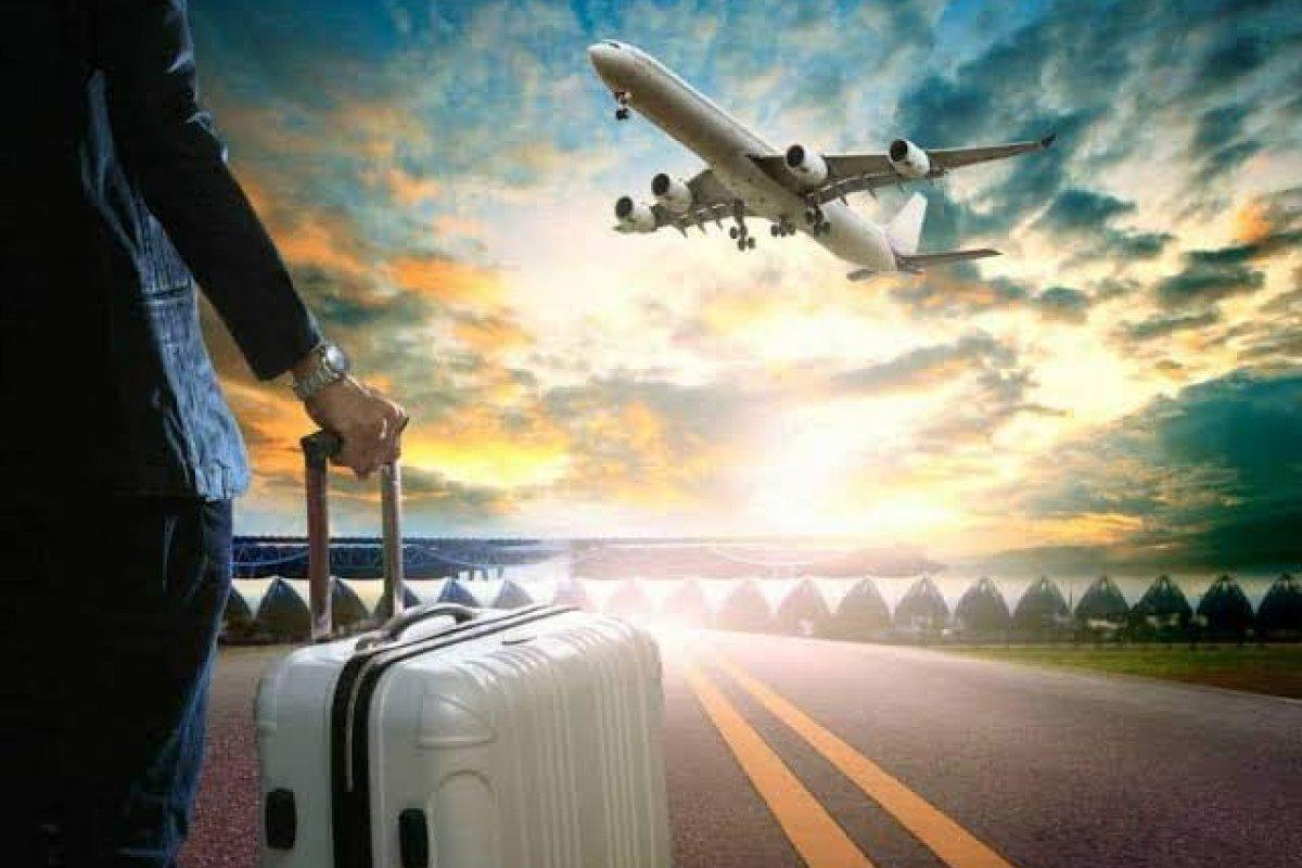 [Como serão as viagens pós-pandemia?]
