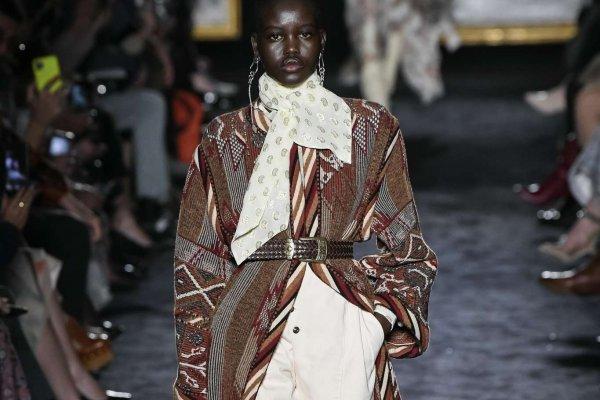[Câmara da Moda Italiana anuncia programação da temporada digital de Milão com 39 eventos]