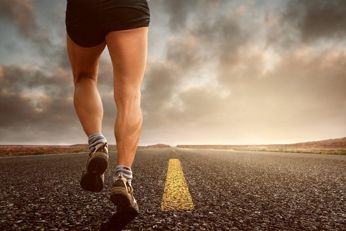 [Saiba algumas dicas para evitar dores após os exercícios]