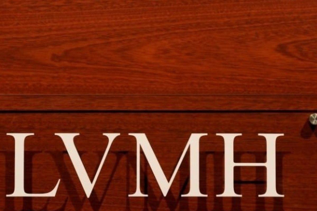 [Guerra judicial: Grupo LVMH abre processo contra a Tiffany]