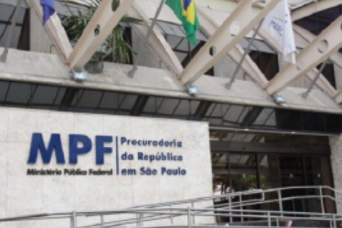 [Equipe da Lava Jato de São Paulo deixa o cargo nesta quarta-feira (30)]