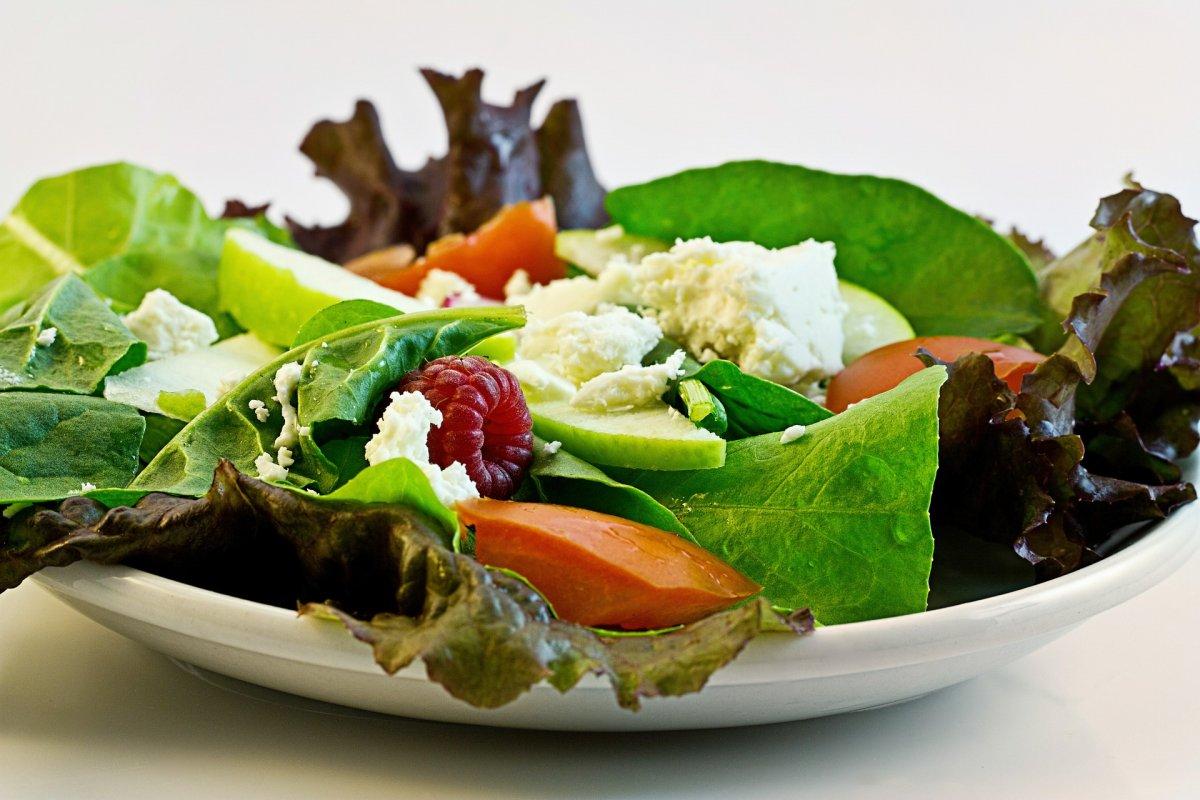 [12 alimentos que parecem inofensivos a saúde mas não são tão saudáveis assim]