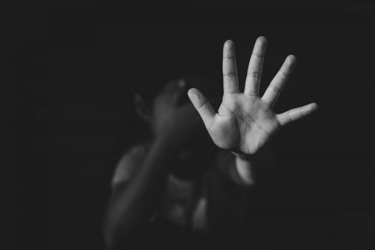 [Campanha 'Pode Ser Abuso', da Fundação Abrinq, alerta para violência sexual contra crianças e adolescentes na pandemia]