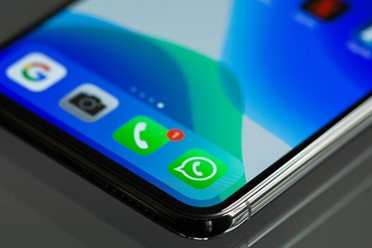 [WhatsApp revela detalhes sobre a próxima funcionalidade]