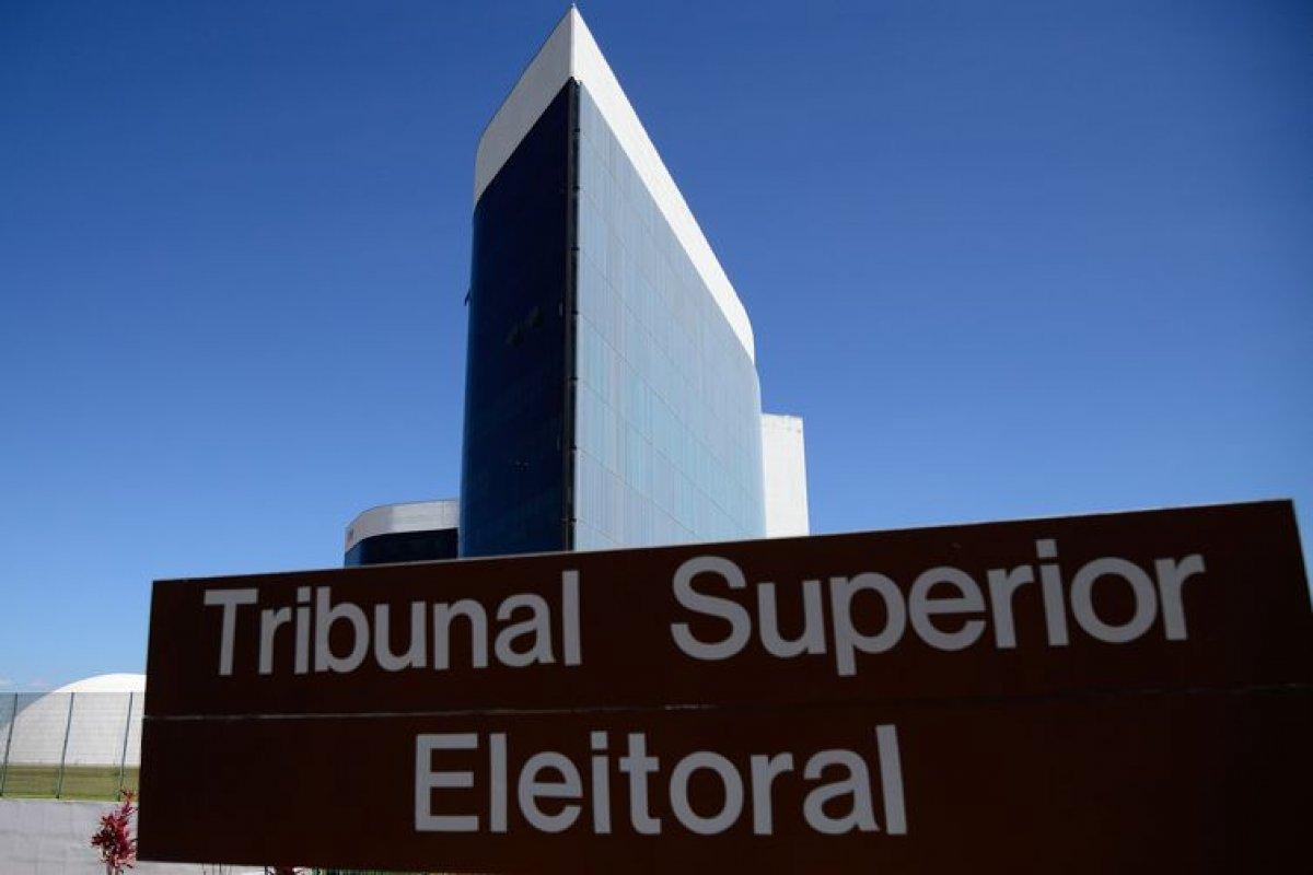 [Impressão de voto da urna eletrônica foi reprovada em 2002]
