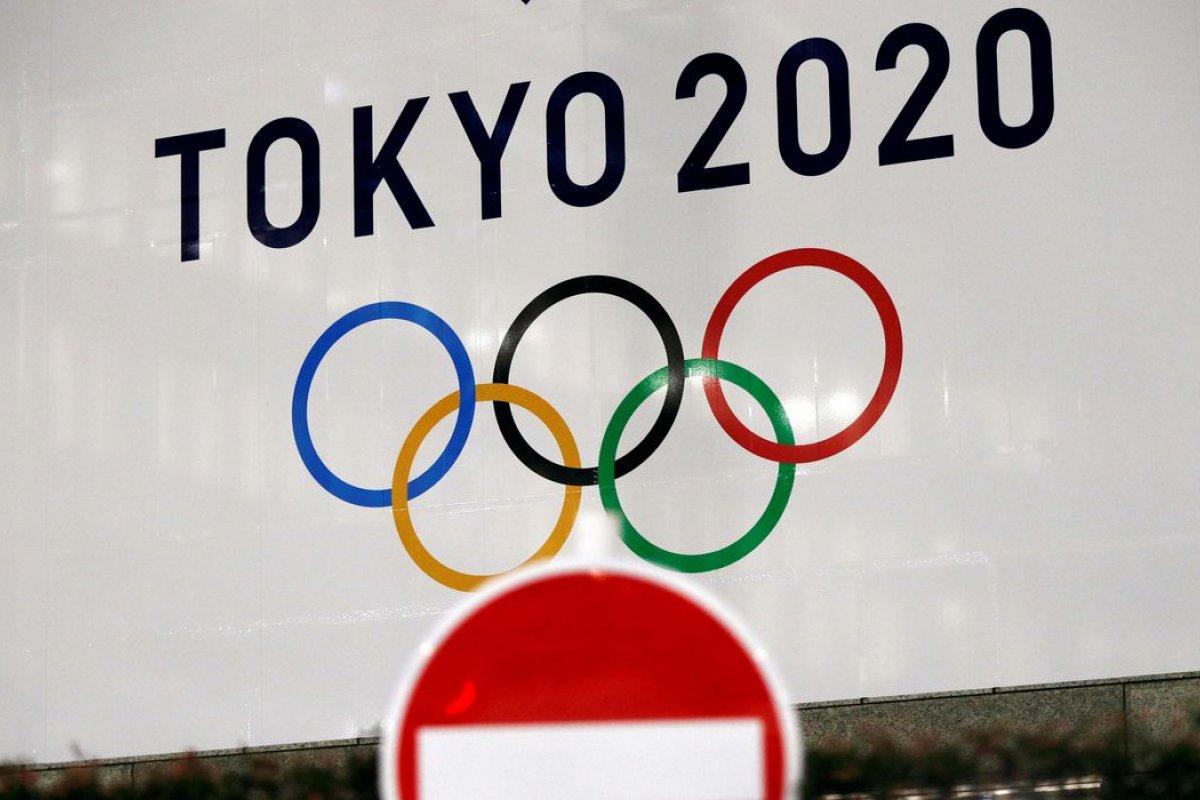 [Olimpíadas de Tóquio terá limite de 10 mil torcedores por evento]