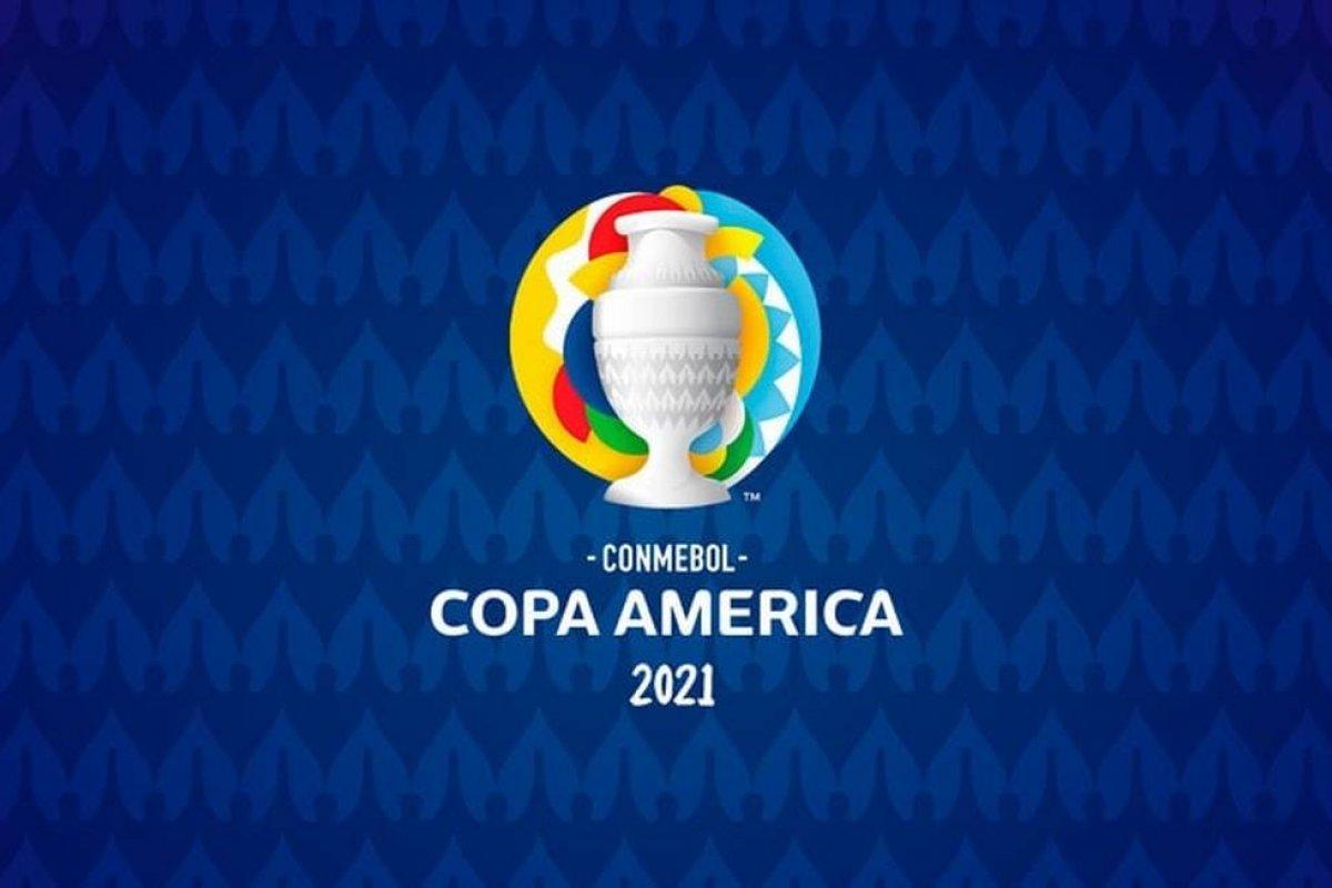 [Conmebol registra 140 casos de Covid-19 na Copa América]