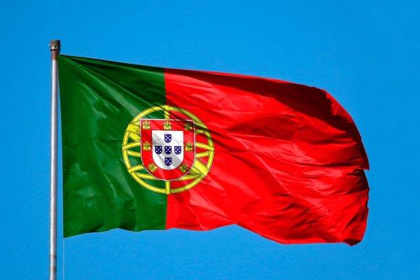 [Portugal libera entrada de brasileiros com certificado de vacinação no país]